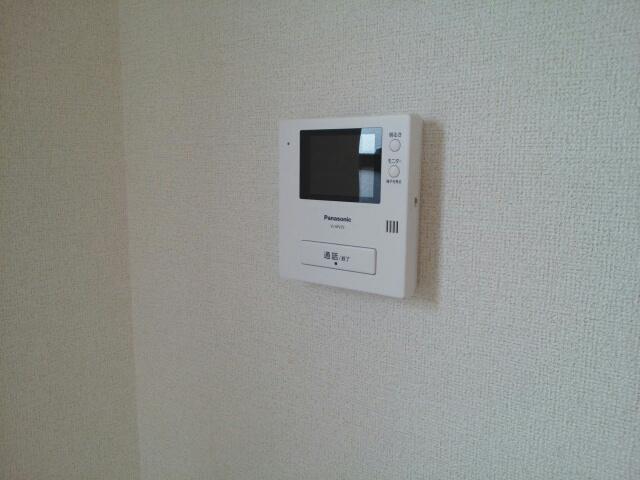 物件番号: 1110309604 アルナージュ  富山市常盤台 1LDK アパート 画像7