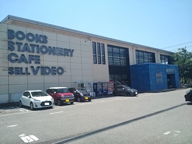 物件番号: 1110310178 グランMIKI常盤台Ⅱ 富山市常盤台 1LDK アパート 写真17