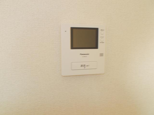 物件番号: 1110309616 サニースクエアA 富山市新庄北町 1LDK アパート 写真10