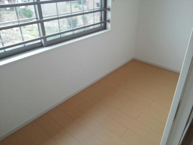 物件番号: 1110310252 ヴァン・グラースⅠ 富山市米田町1丁目 2LDK アパート 写真10