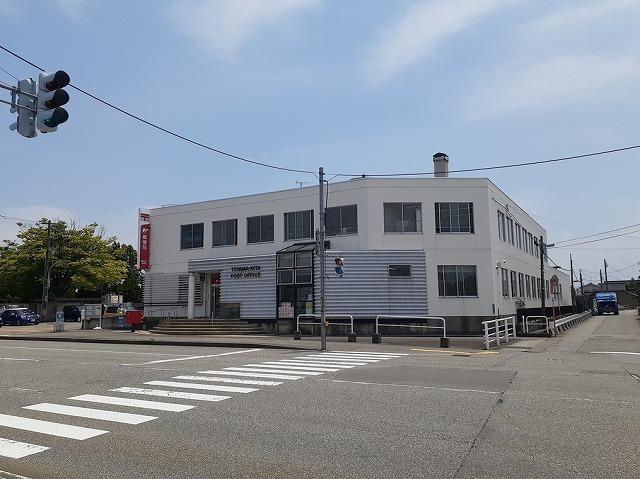 物件番号: 1110309918 ヴァン・グラースⅡ  富山市米田町1丁目 1LDK アパート 画像17