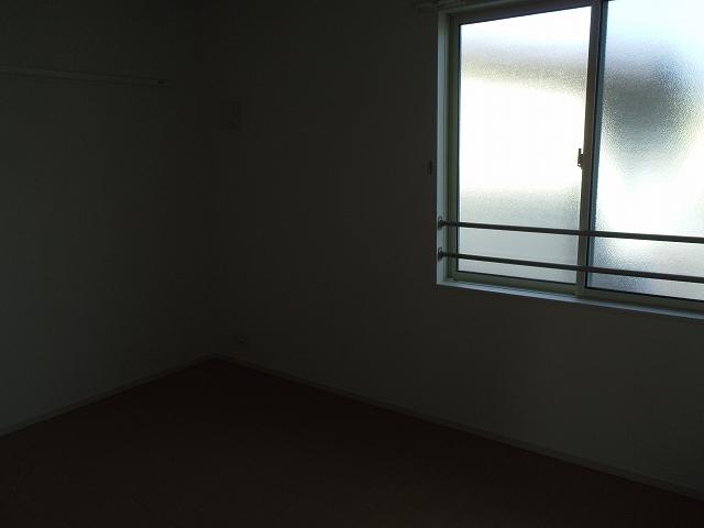物件番号: 1110309990 エムズ カーサ 富山市中川原台1丁目 3LDK アパート 写真12