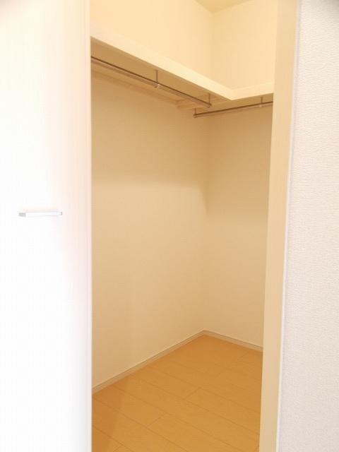 物件番号: 1110310047 メゾン・プルミエール 富山市赤田 1K アパート 写真7