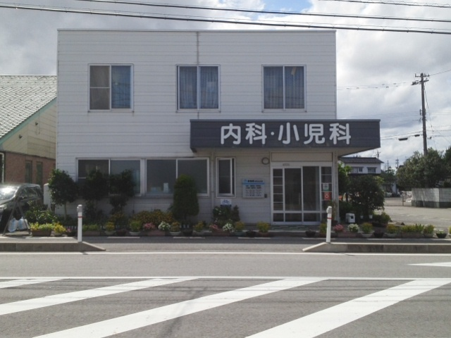 物件番号: 1110309630 チェスタ本郷  富山市本郷町 1DK アパート 画像18