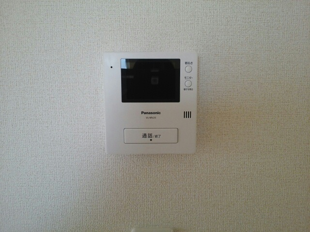 物件番号: 1110310253 YS ソレイユA 富山市赤田 2LDK アパート 写真11