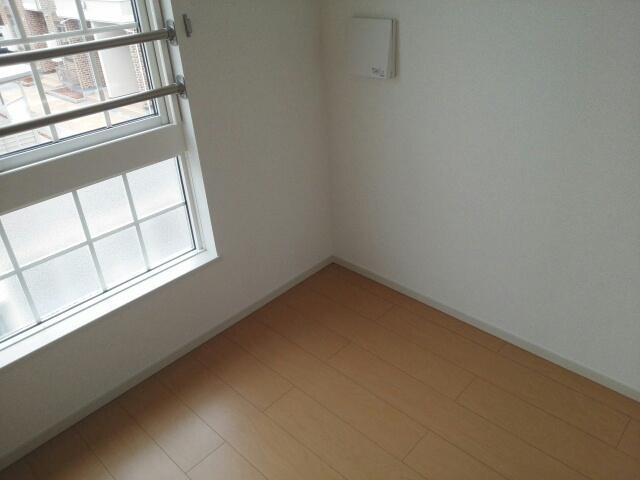 物件番号: 1110310253 YS ソレイユA 富山市赤田 2LDK アパート 写真10