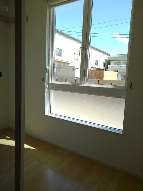 物件番号: 1110309646 フェリオ  富山市婦中町蔵島 1LDK アパート 画像5