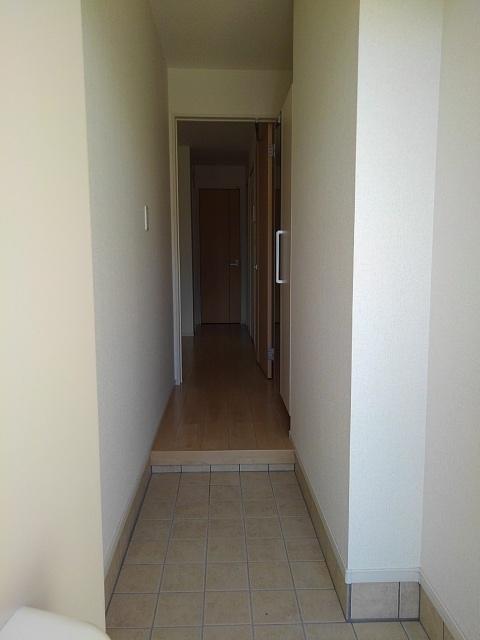 物件番号: 1110309646 フェリオ  富山市婦中町蔵島 1LDK アパート 画像9