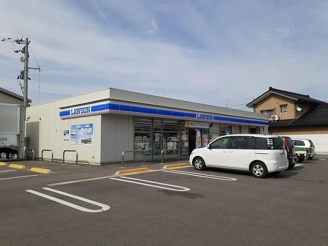 物件番号: 1110309646 フェリオ  富山市婦中町蔵島 1LDK アパート 画像14