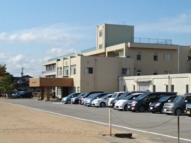 物件番号: 1110310181 エルドラードⅡ 富山市赤田 1DK アパート 写真19