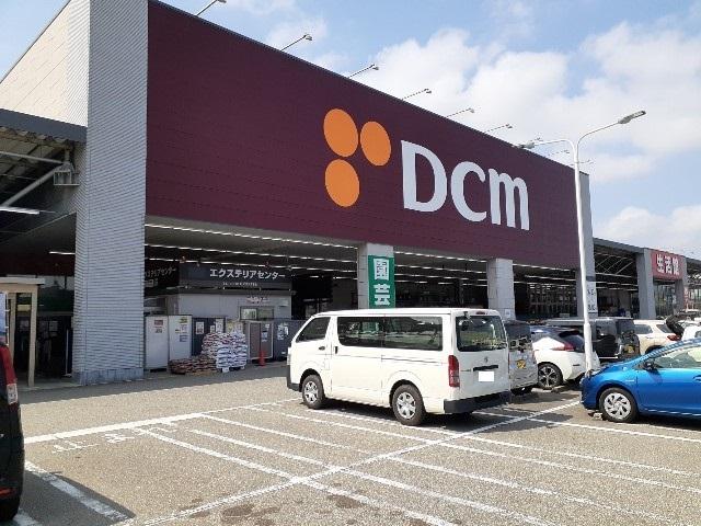 物件番号: 1110309654 シャリオ  富山市綾田町1丁目 1LDK アパート 画像15