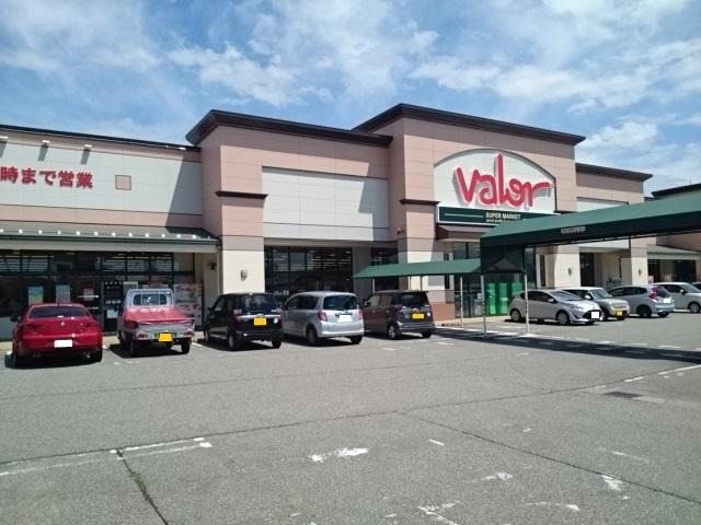 物件番号: 1110309654 シャリオ  富山市綾田町1丁目 1LDK アパート 画像17