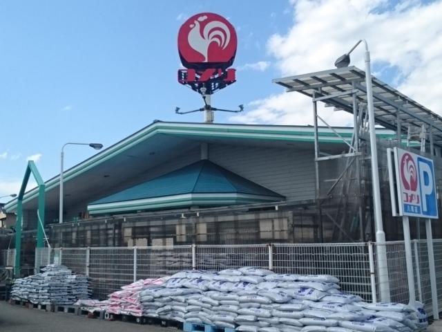 物件番号: 1110309657 カンパーニャⅡ  富山市八尾町福島7丁目 1LDK アパート 画像15
