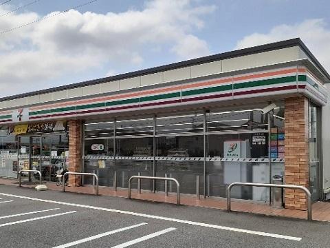 物件番号: 1110309658 アクエリアスAKADA 富山市赤田 1LDK アパート 写真17