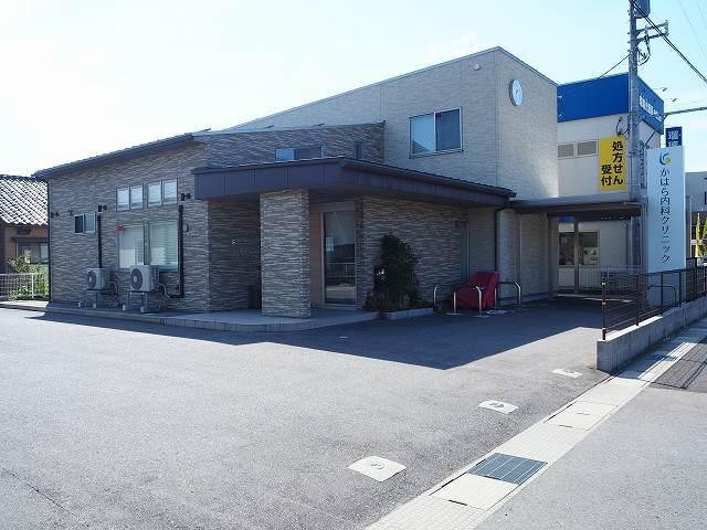 物件番号: 1110309964 ヴィー・ボヌールⅢ  富山市向新庄町1丁目 3LDK アパート 画像13