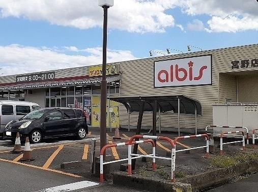 物件番号: 1110310000 Cuore 富山市婦中町中名 2LDK アパート 写真15