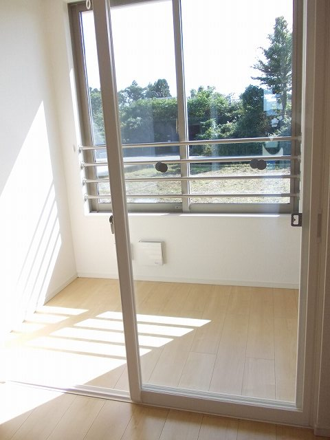 物件番号: 1110309673 リトル・スィーダーⅠ  富山市小杉 2LDK アパート 画像8