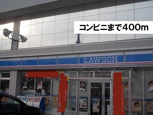 物件番号: 1110310135 ネスト・カトー 富山市長江4丁目 1DK アパート 写真17