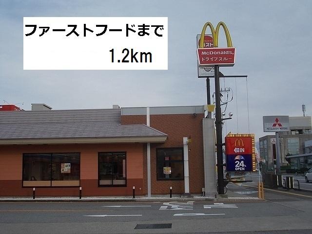 物件番号: 1110310135 ネスト・カトー 富山市長江4丁目 1DK アパート 写真19