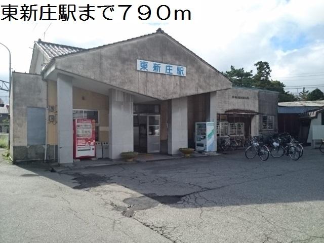 物件番号: 1110309705 ケルンⅤ 富山市新庄町4丁目 1K アパート 写真17