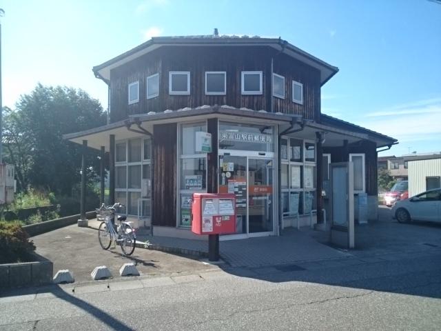 物件番号: 1110310183 ドゥ・ステージアⅥ 富山市東富山寿町1丁目 1LDK アパート 写真15