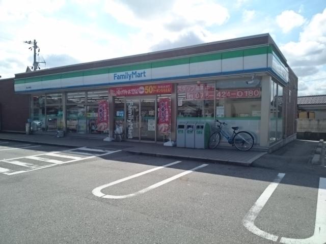 物件番号: 1110309790 グラン 富山市太田 1LDK アパート 写真18