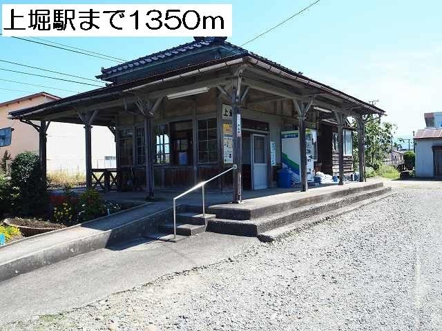 物件番号: 1110309935 茜タニエールB  富山市赤田 1LDK アパート 画像18