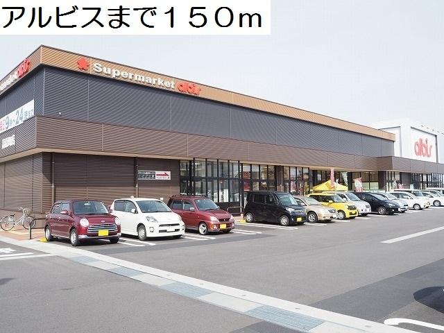 物件番号: 1110309838 ラ・セーヌ ミヨイ Ⅰ 富山市山室 1K アパート 写真14