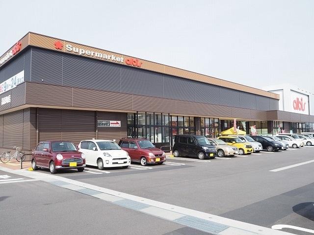 物件番号: 1110309858 ラ・セーヌ ミヨイ Ⅲ  富山市山室 1LDK アパート 画像13