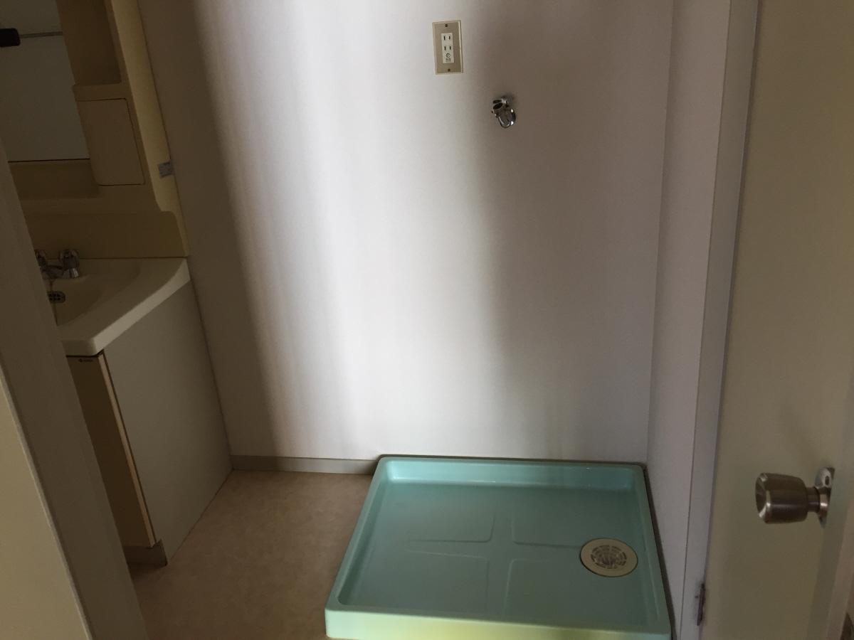 物件番号: 1110300388 リトルK  富山市高屋敷 2LDK アパート 画像18