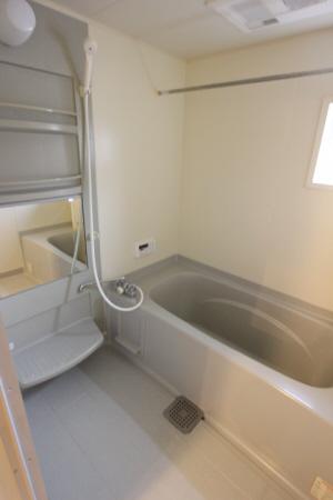 物件番号: 1110305442 アザレアパークA 富山市山室 2LDK アパート 写真4