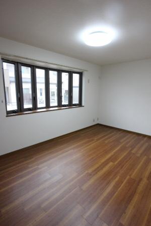 物件番号: 1110305442 アザレアパークA 富山市山室 2LDK アパート 写真5