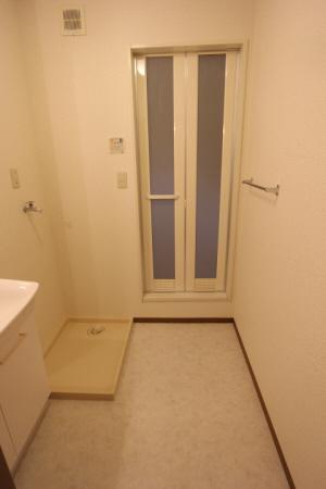 物件番号: 1110305442 アザレアパークA 富山市山室 2LDK アパート 写真6