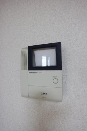 物件番号: 1110305442 アザレアパークA 富山市山室 2LDK アパート 写真13