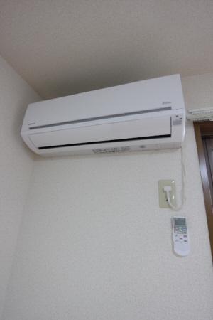 物件番号: 1110305442 アザレアパークA 富山市山室 2LDK アパート 写真14
