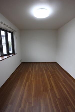 物件番号: 1110305442 アザレアパークA 富山市山室 2LDK アパート 写真15