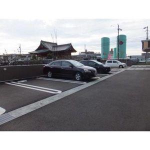 物件番号: 1110307168 プレミア掛尾 富山市掛尾町 3SLDK マンション 写真4