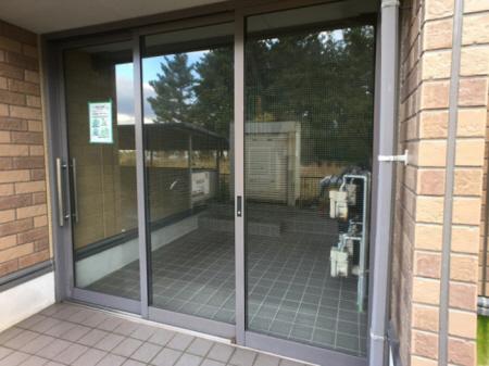 物件番号: 1110310223 フォレストA 富山市上大久保 2LDK アパート 写真15