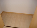 物件番号: 1110306839 メゾン・エピカリス  富山市大泉 1LDK アパート 画像11
