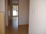 物件番号: 1110306839 メゾン・エピカリス  富山市大泉 1LDK アパート 画像18