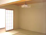 物件番号: 1110308037 パークサイド宝 富山市宝町2丁目 3DK マンション 写真2