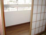 物件番号: 1110308037 パークサイド宝 富山市宝町2丁目 3DK マンション 写真10