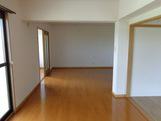物件番号: 1110308263 ラ・フォーレ 南台B棟 富山市西荒屋 2LDK アパート 写真6