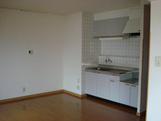 物件番号: 1110308263 ラ・フォーレ 南台B棟 富山市西荒屋 2LDK アパート 写真11