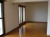 物件番号: 1110308263 ラ・フォーレ 南台B棟 富山市西荒屋 2LDK アパート 写真12
