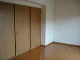 物件番号: 1110308263 ラ・フォーレ 南台B棟 富山市西荒屋 2LDK アパート 写真13