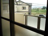 物件番号: 1110308263 ラ・フォーレ 南台B棟 富山市西荒屋 2LDK アパート 写真14