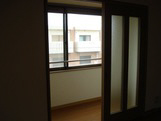 物件番号: 1110308263 ラ・フォーレ 南台B棟 富山市西荒屋 2LDK アパート 写真16