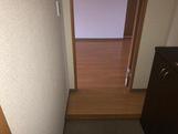 物件番号: 1110308267 プライム1 富山市経田 2LDK マンション 写真15