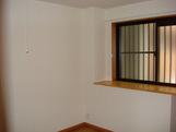 物件番号: 1110308645 グランチェスタ  富山市二俣新町 1LDK アパート 画像10